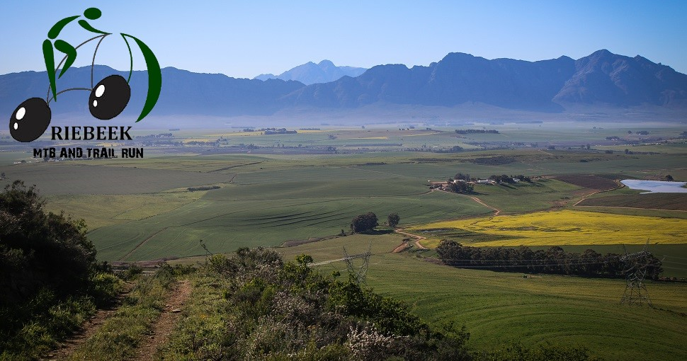 Riebeek MTB and Trail Run